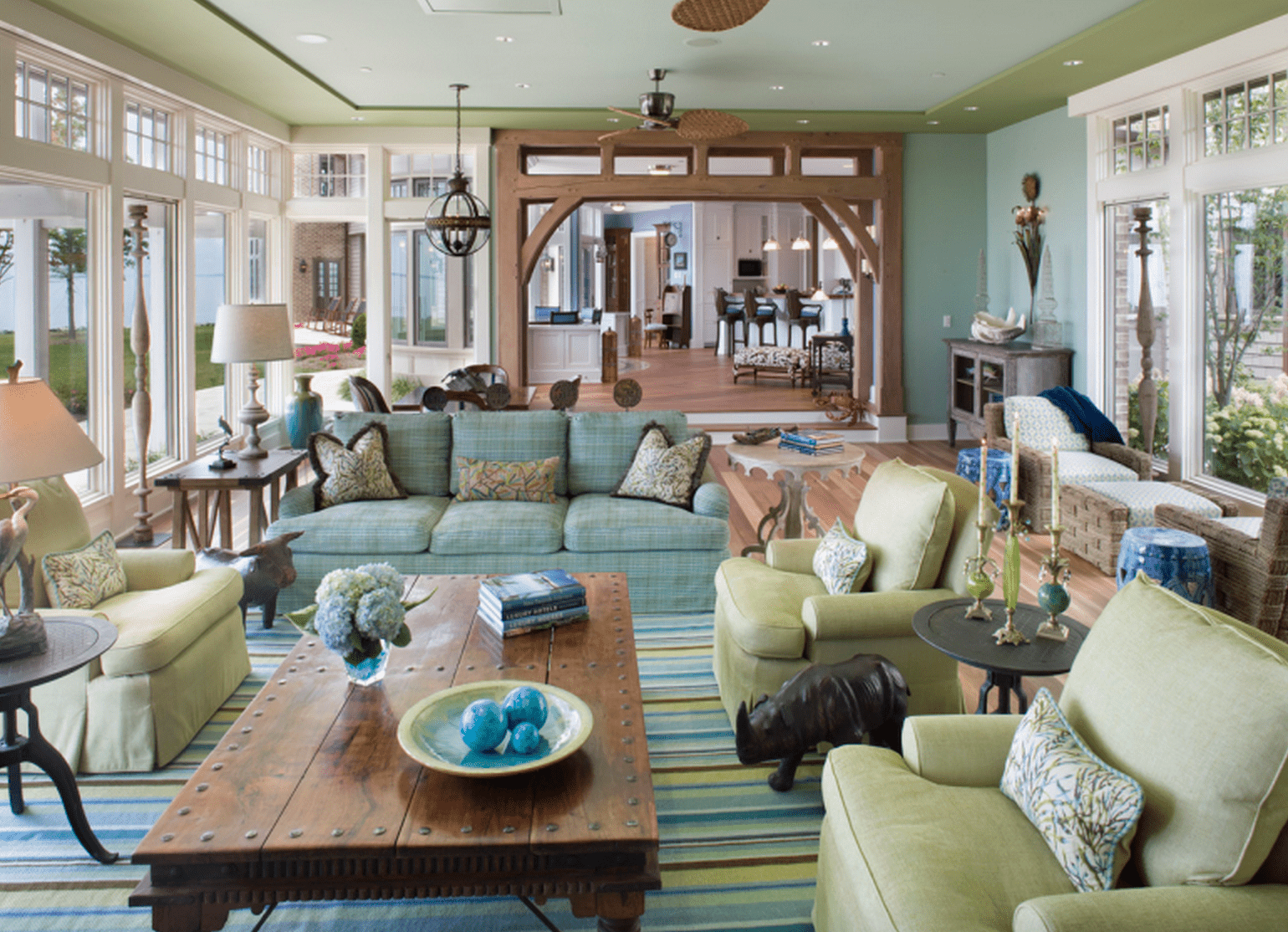 green living room sage green living room ideas