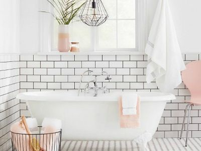 The 10 Best Places to Buy Bathroom Accessories