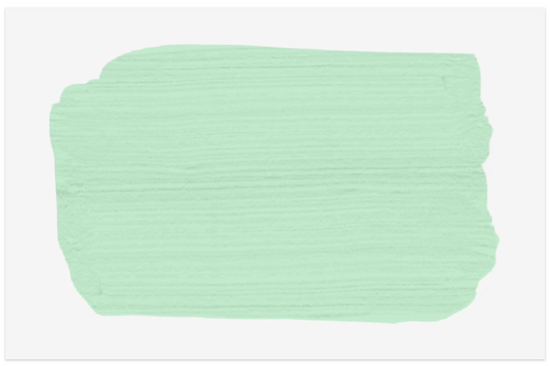 10 Aqua Paint Colors For Your Home