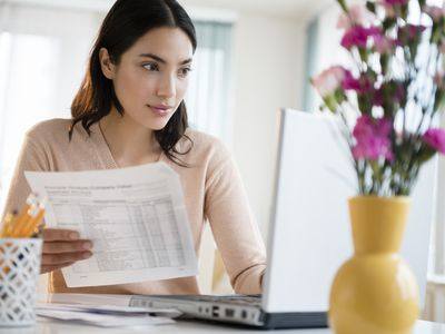 free online tools to help you set a rental budget