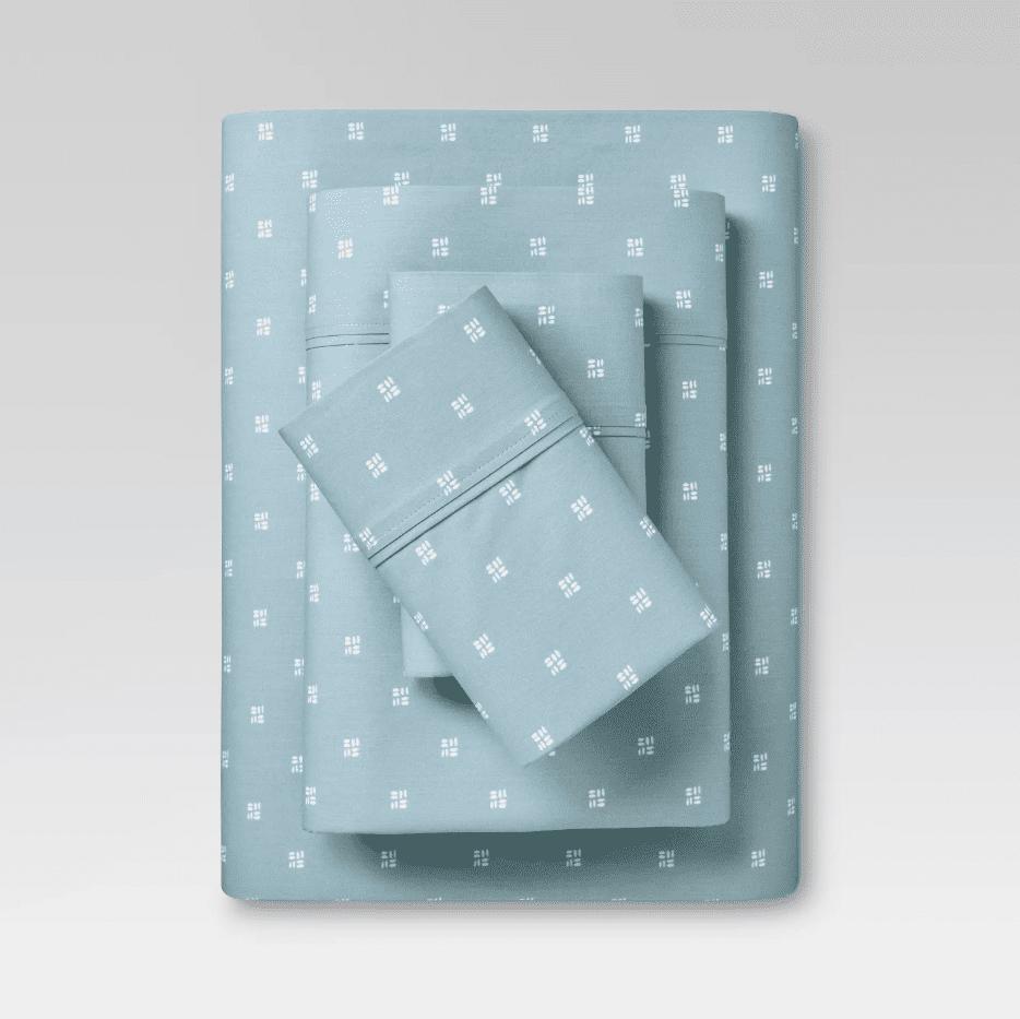 threshold-organic-sheets