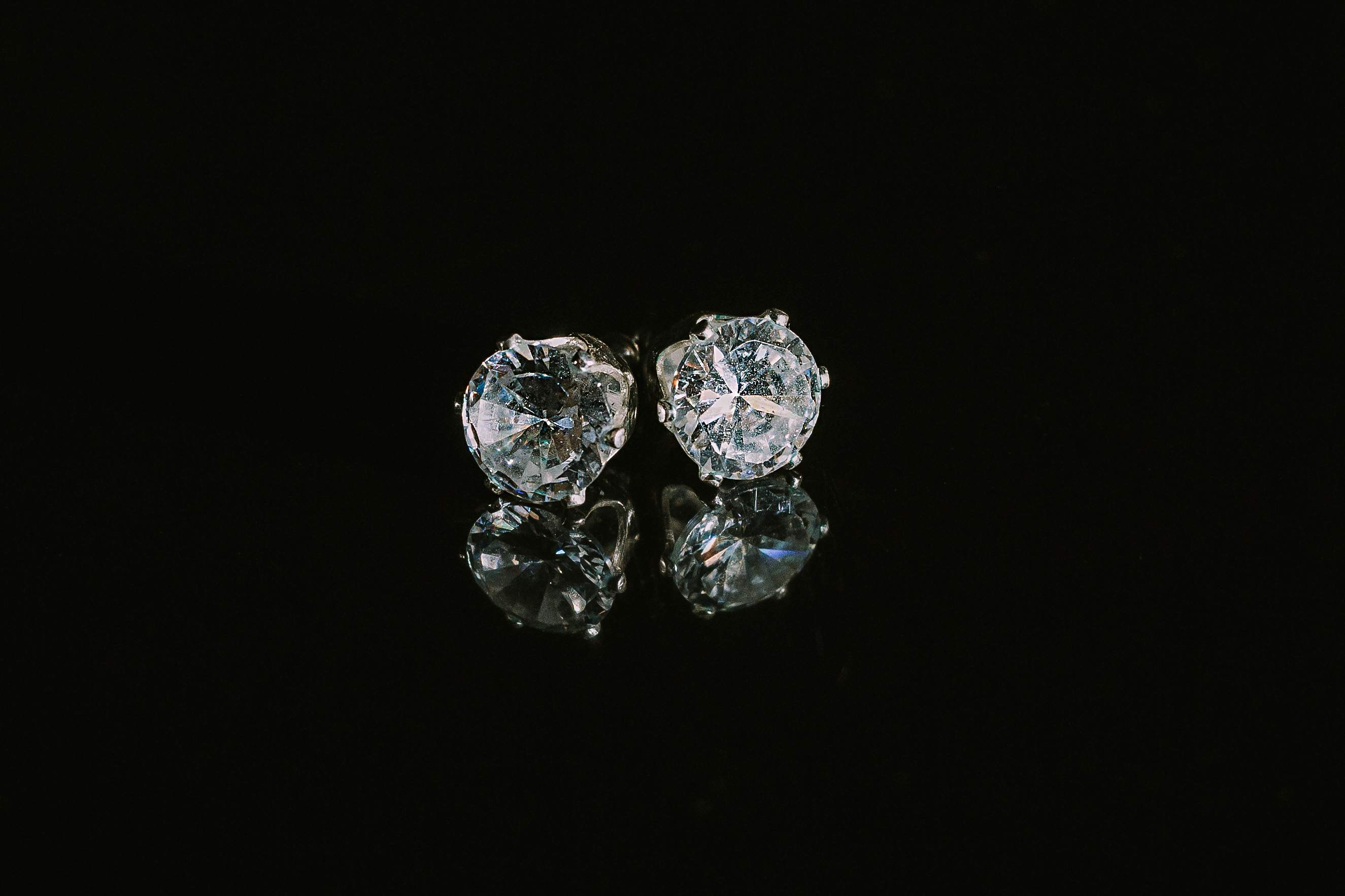 8081170e5 What Is Cubic Zirconia?