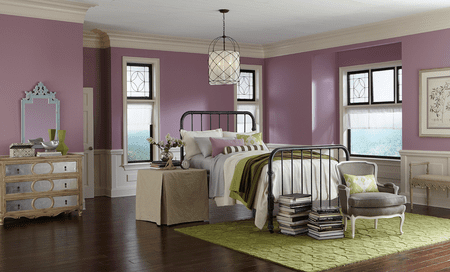 Hgtv Home By Sherwin Williams Bedroom Ideas