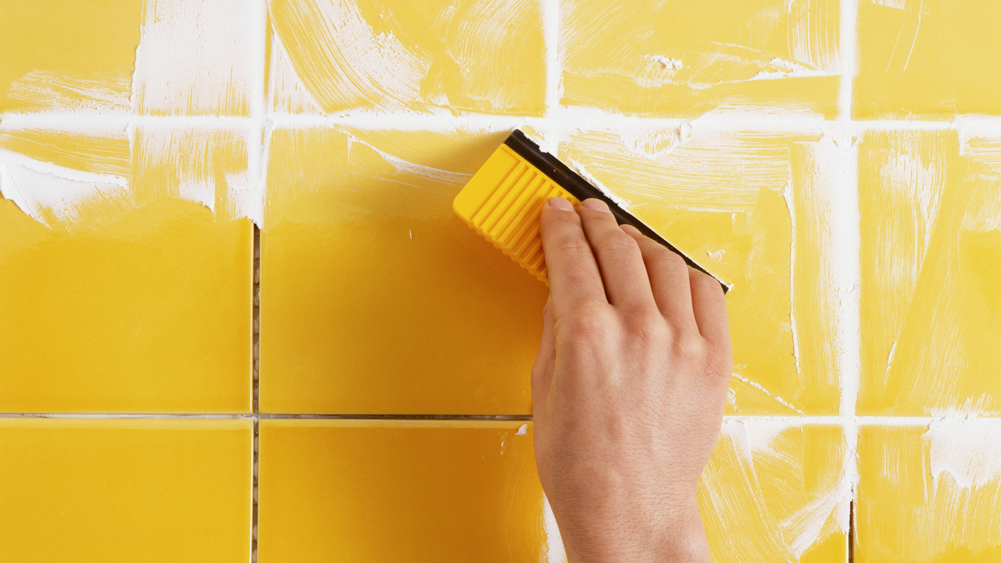 floor and decor grout.htm sanded vs unsanded tile grout basics  pros and cons  sanded vs unsanded tile grout basics