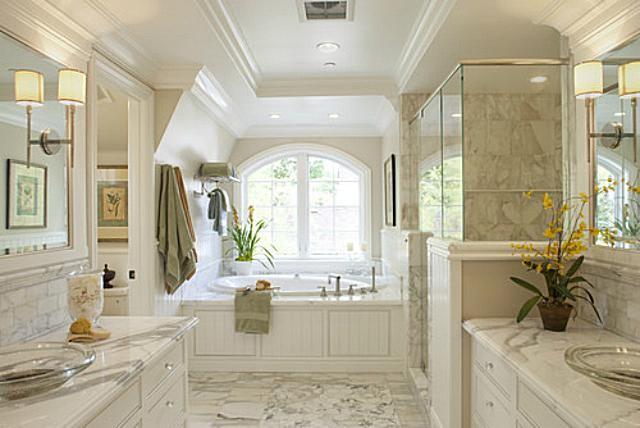 Pics Of Beautiful Bathrooms. 50 Beautiful Bathrooms To Inspire You
