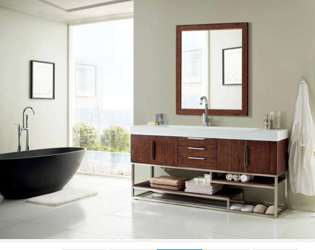 The 7 Best Single Bathroom Vanities Of 2021