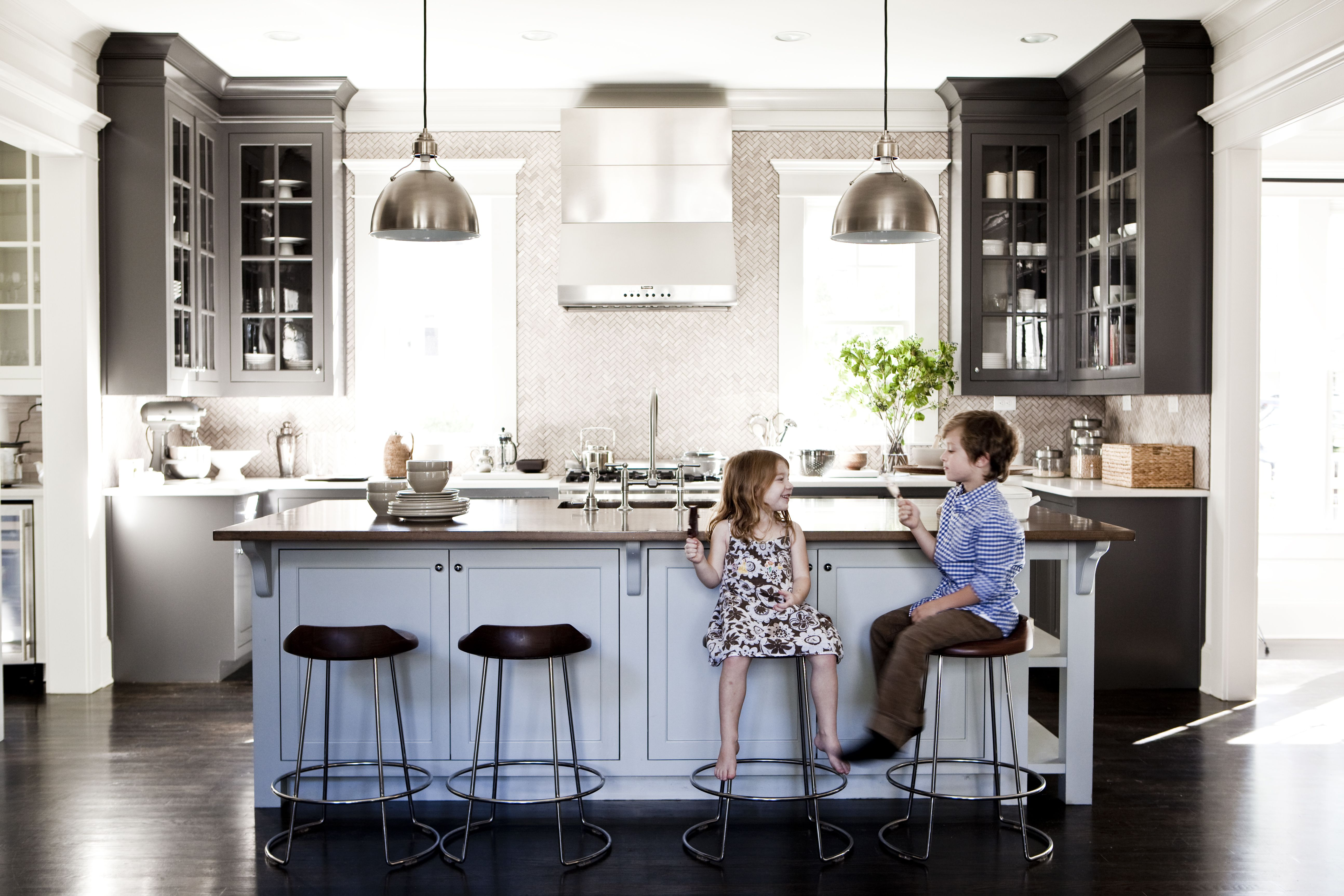 The 8 Best Kitchen Lights For 2019 Wiring In Home Hardwiring Of Low Voltage Undercabinet