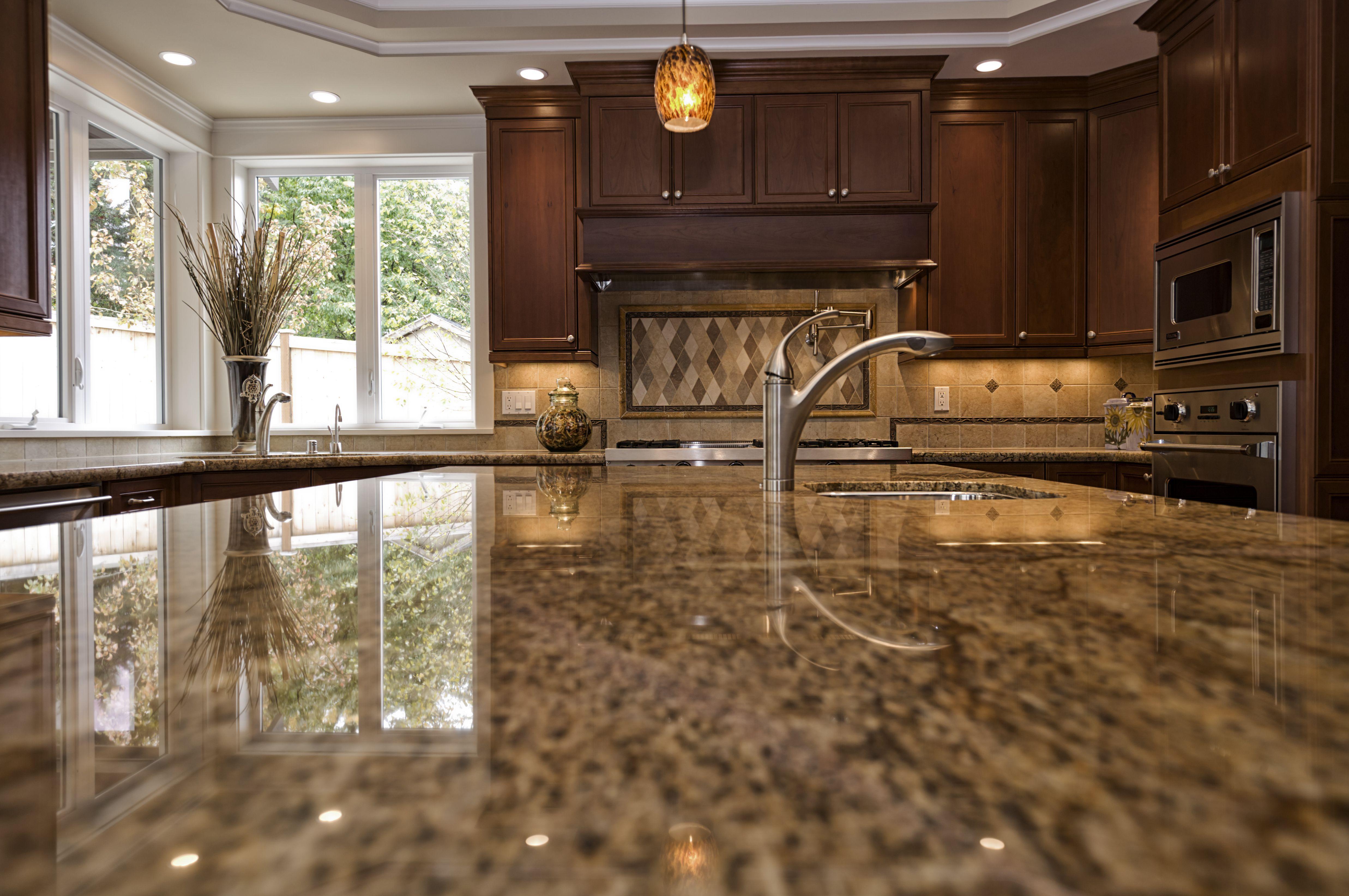 quartz vs laminate countertops. Black Bedroom Furniture Sets. Home Design Ideas