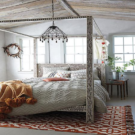 Terrific 100 Dream Bedroom Decorating Ideas And Tips Download Free Architecture Designs Scobabritishbridgeorg