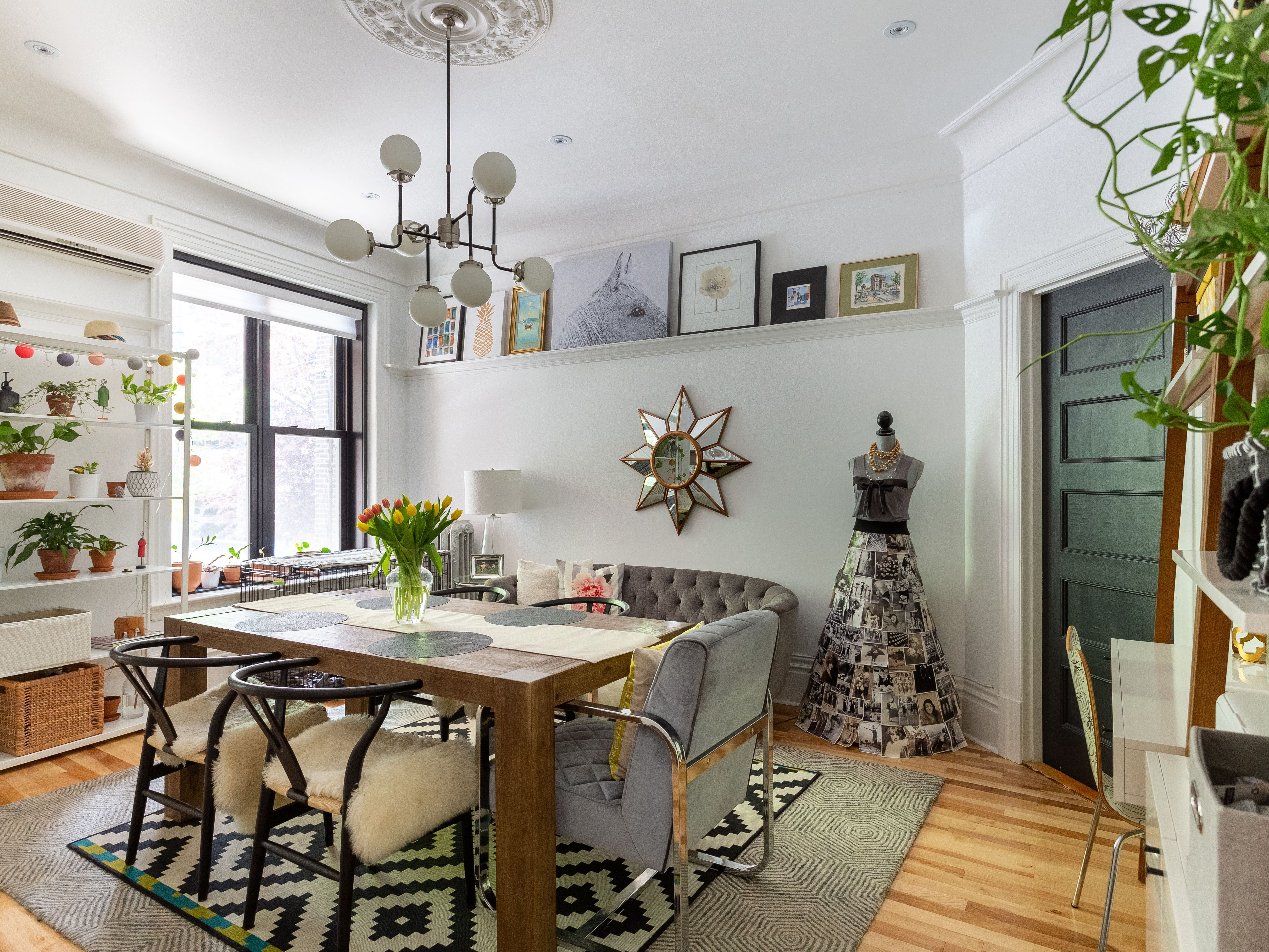 20's Hottest Design Trends According to Experts