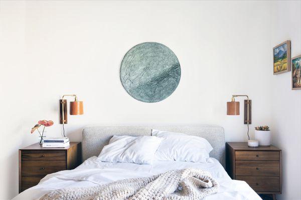 brophy interiors bedroom
