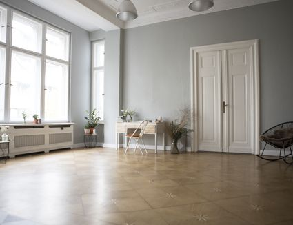 Vinyl Flooring Tiles Sheets And Luxury Vinyl