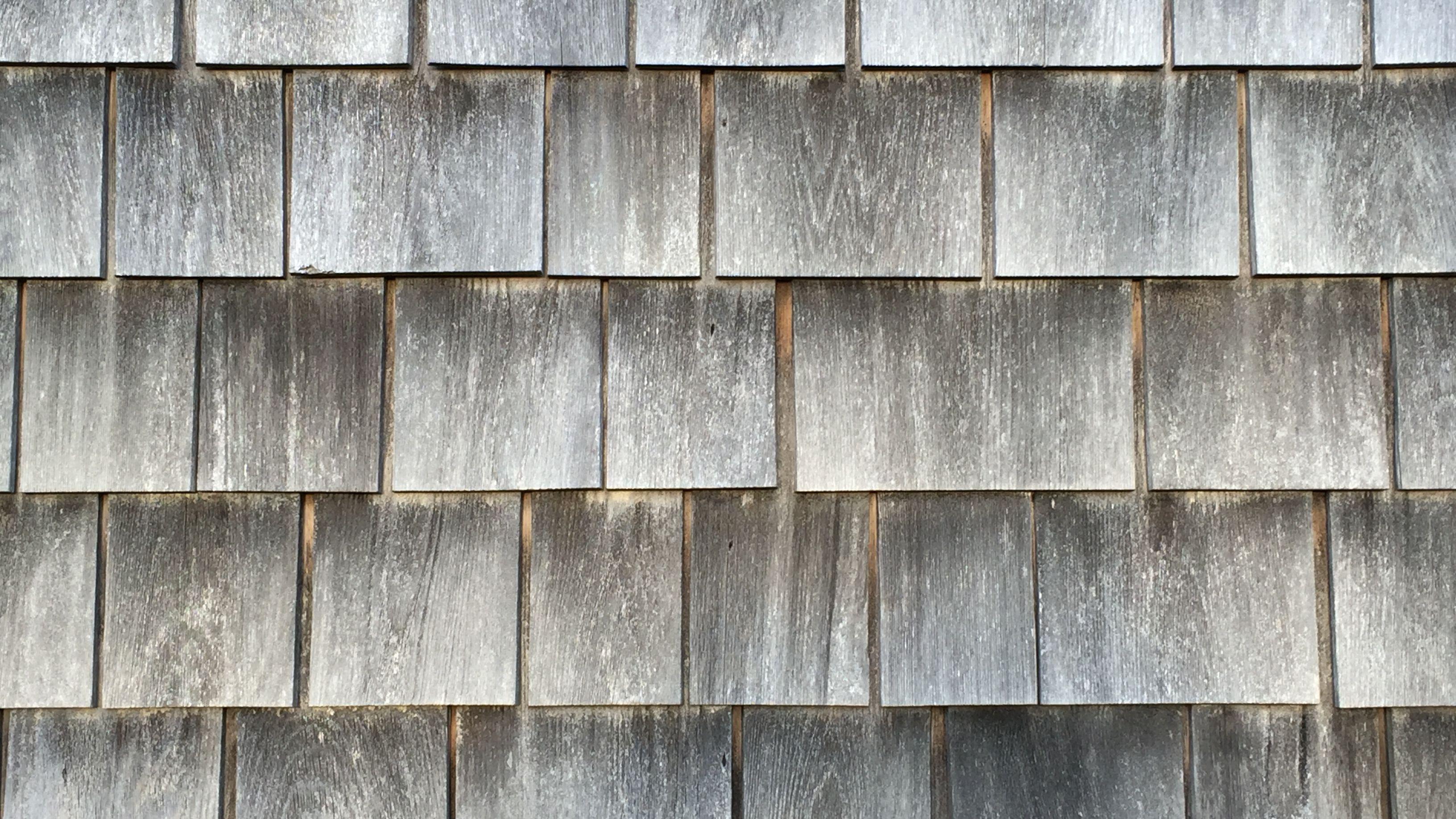 Can You Install Cedar Siding Over Other