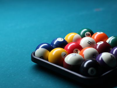 The 6 Best Pool Cues to Buy in 2019