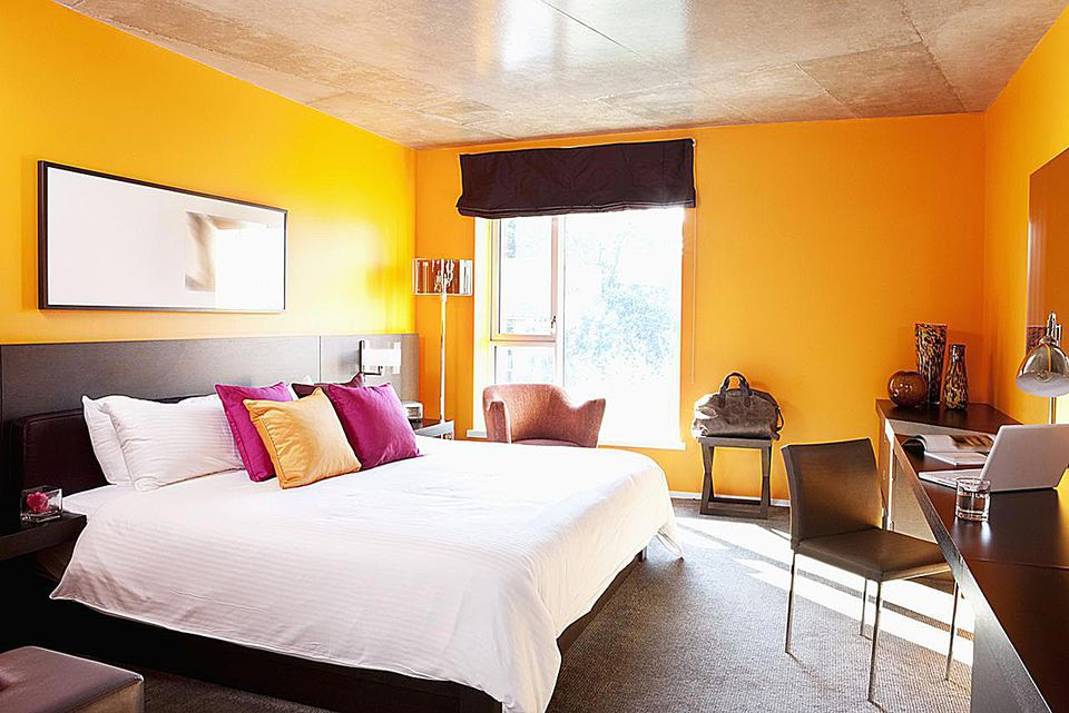 orange color bedroom orange bedroom ideas find great tips and advice 12745