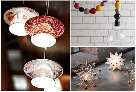 Top 13 Ideas For Diy Nursery Lamps