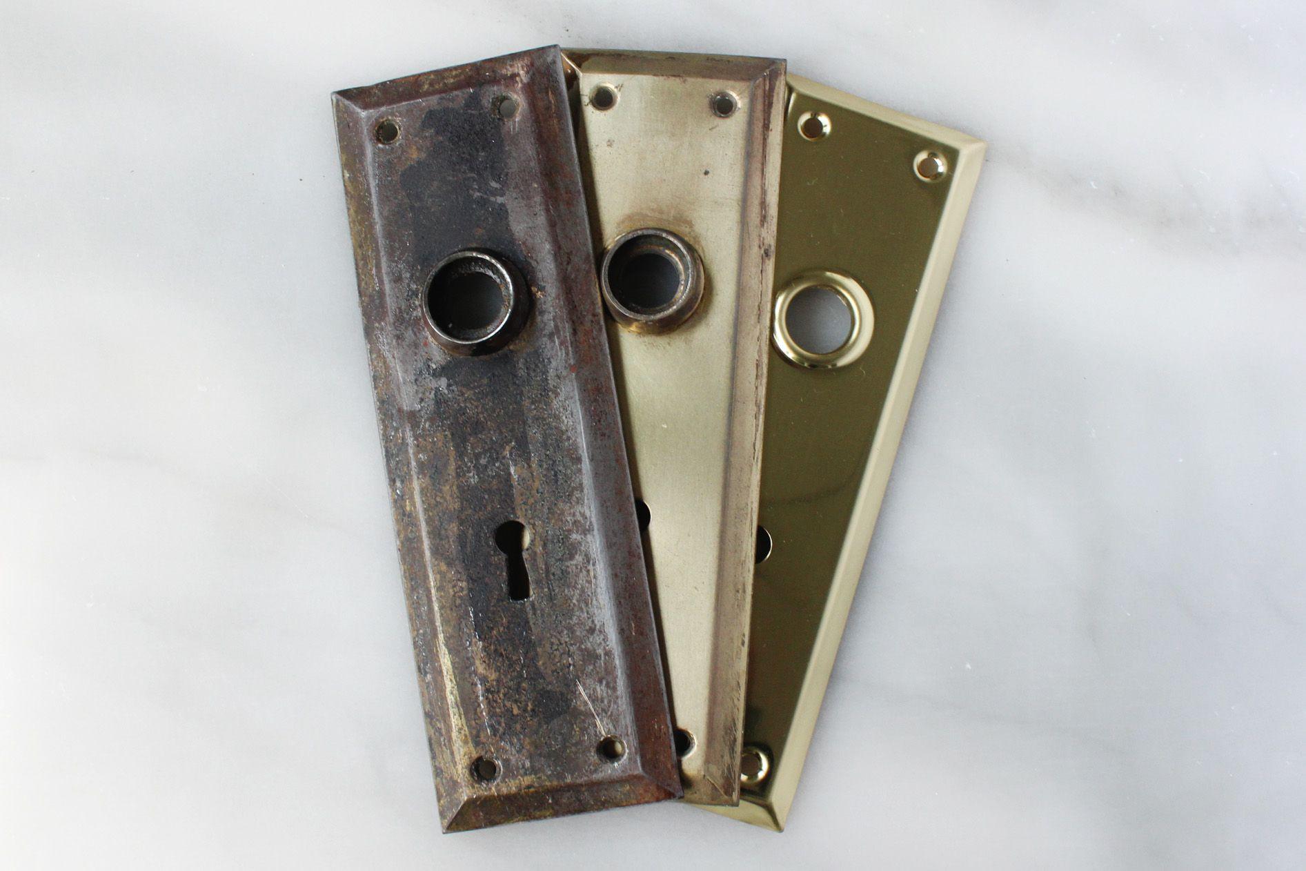 heavy duty steel small decorative indooroutdoor firewood.htm how to refurbish brass hardware  how to refurbish brass hardware