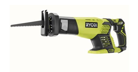 Best manual and power saws for home remodeling ryobi 18v cordless reciprocating saw greentooth Gallery