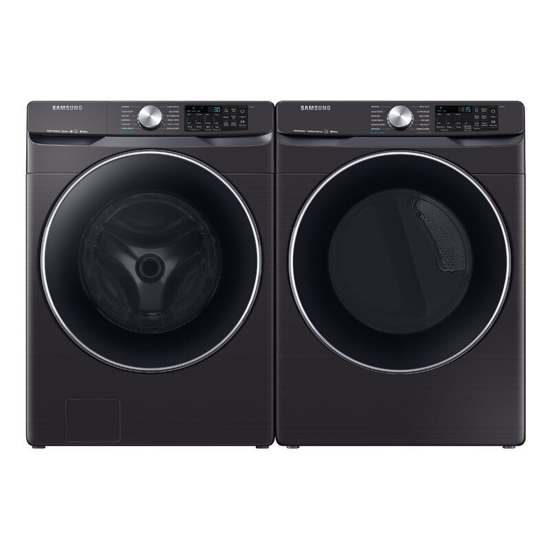 samsung-smart-front-load-washer-and-dryer