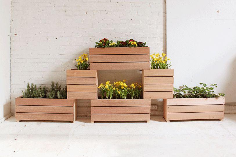 diy-flower-boxes