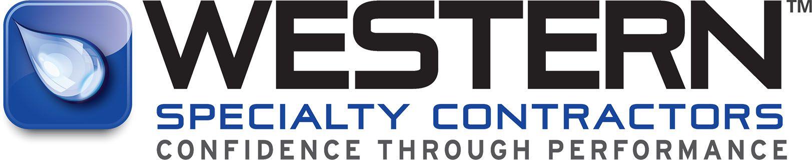 Western Specialist Contractors