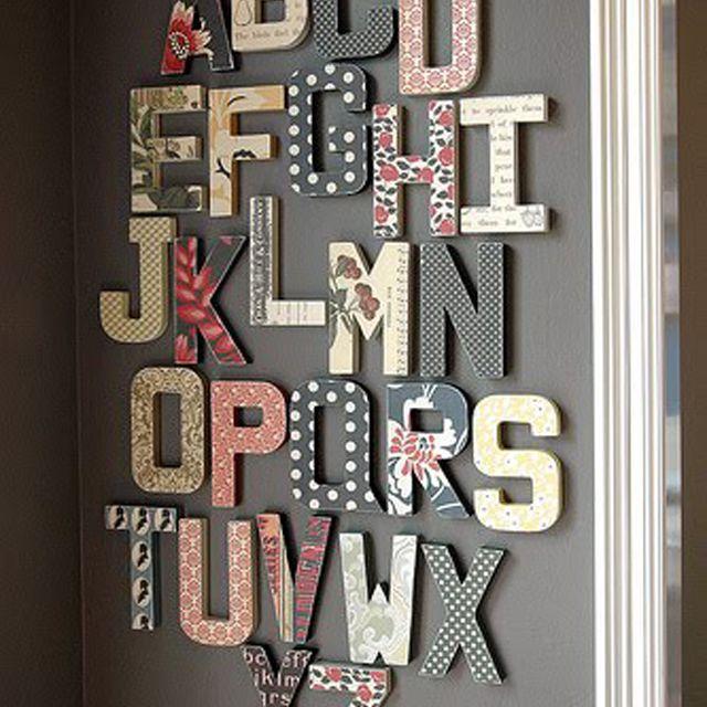 Alphabet-Play-Wall.jpg