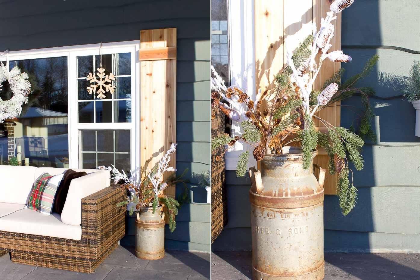 Winter-porch-ideas-sofa-planter
