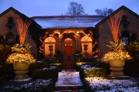 outdoor holiday lights beautiful elegant outdoor holiday lighting elegant holiday lightings 14 best christmas lights displays for your yard