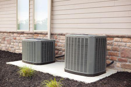 e67c4de4c24 How to Save Money on a New HVAC System