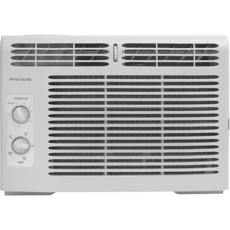 Lovely Sears 5000 Btu Air Conditioner