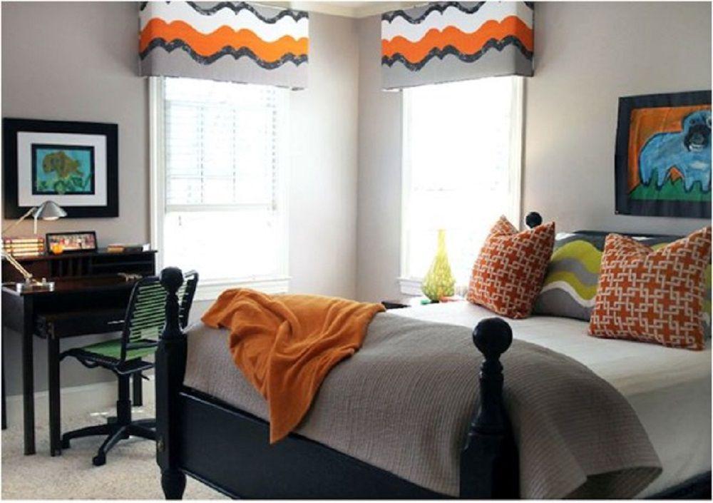 orange-gray.jpg