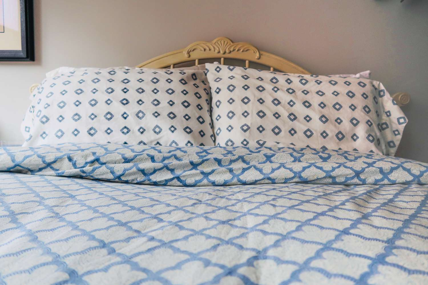 The 9 Best Sheets Sets To Buy In 2019