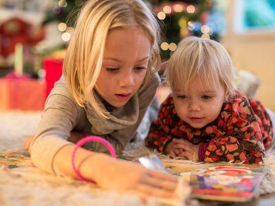 toy-advent-calendar