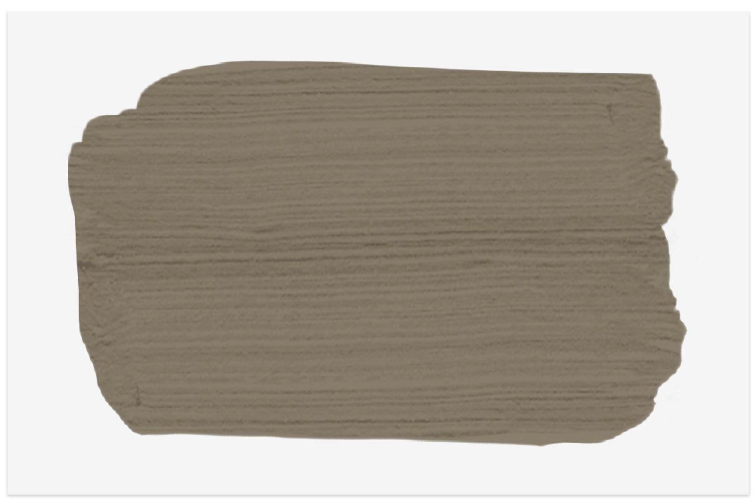 Warm Stone paint swatch from Sherwin-Williams