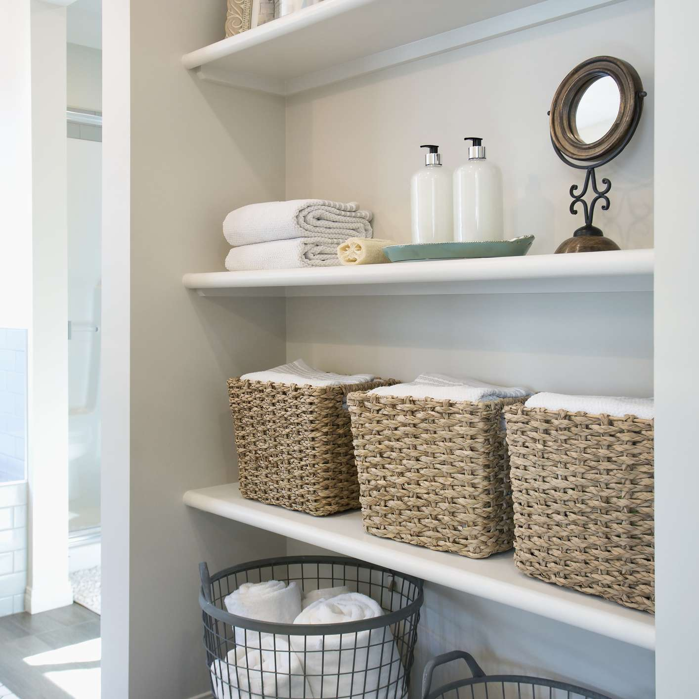 Image result for Declutter Your Home Room by Room