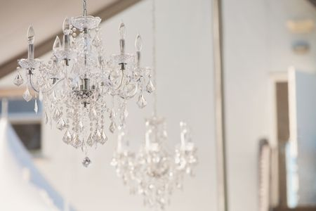 Chic Chandeliers For Every Design Style