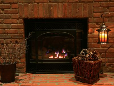 Marvelous Ventless Gas Fireplaces What To Know Before You Buy Interior Design Ideas Jittwwsoteloinfo
