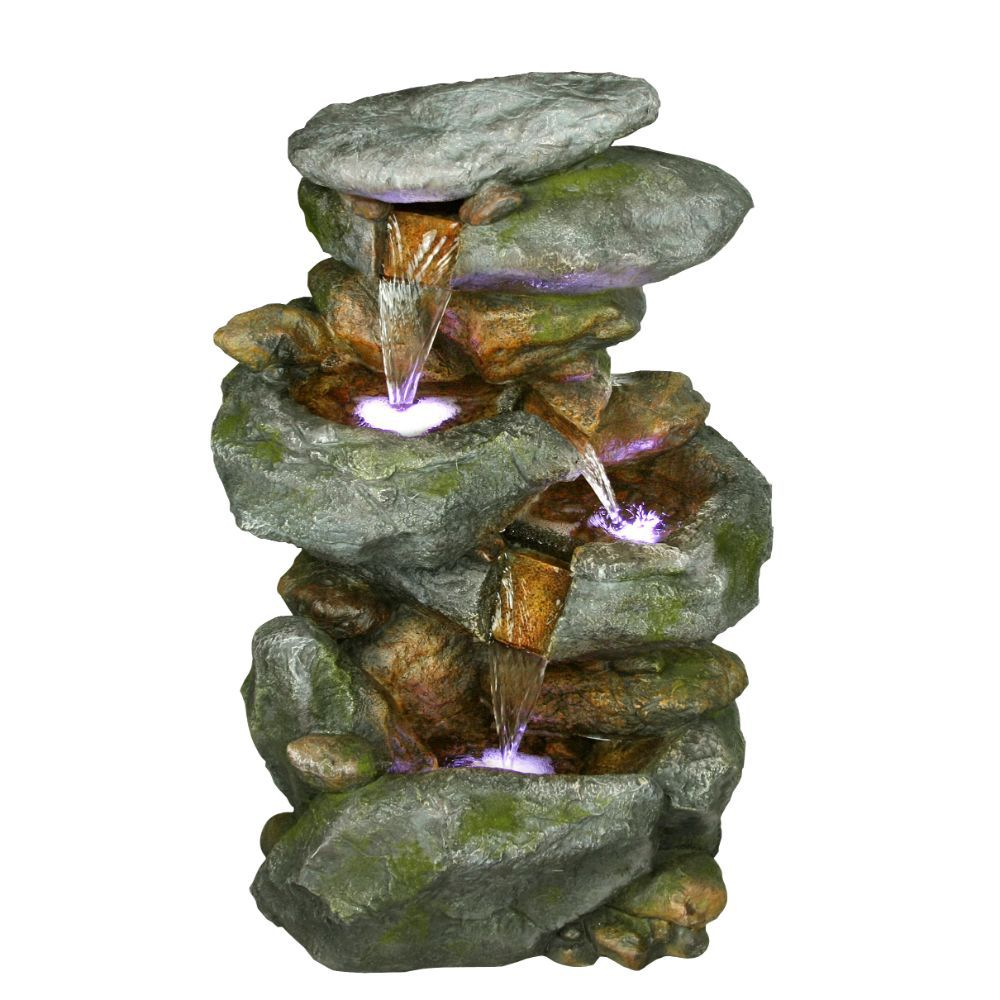 The 7 Best Feng Shui Fountains