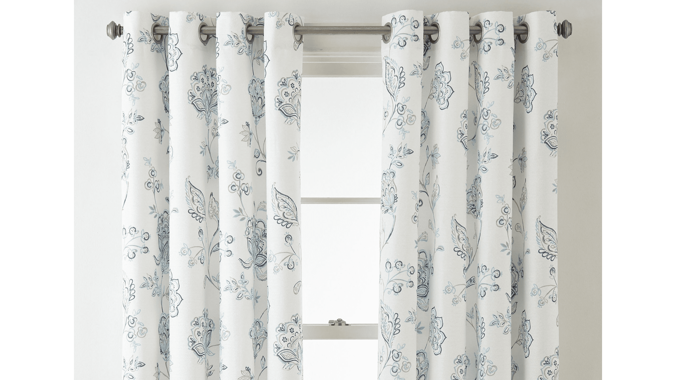 Best Places To Buy Curtains In 2019