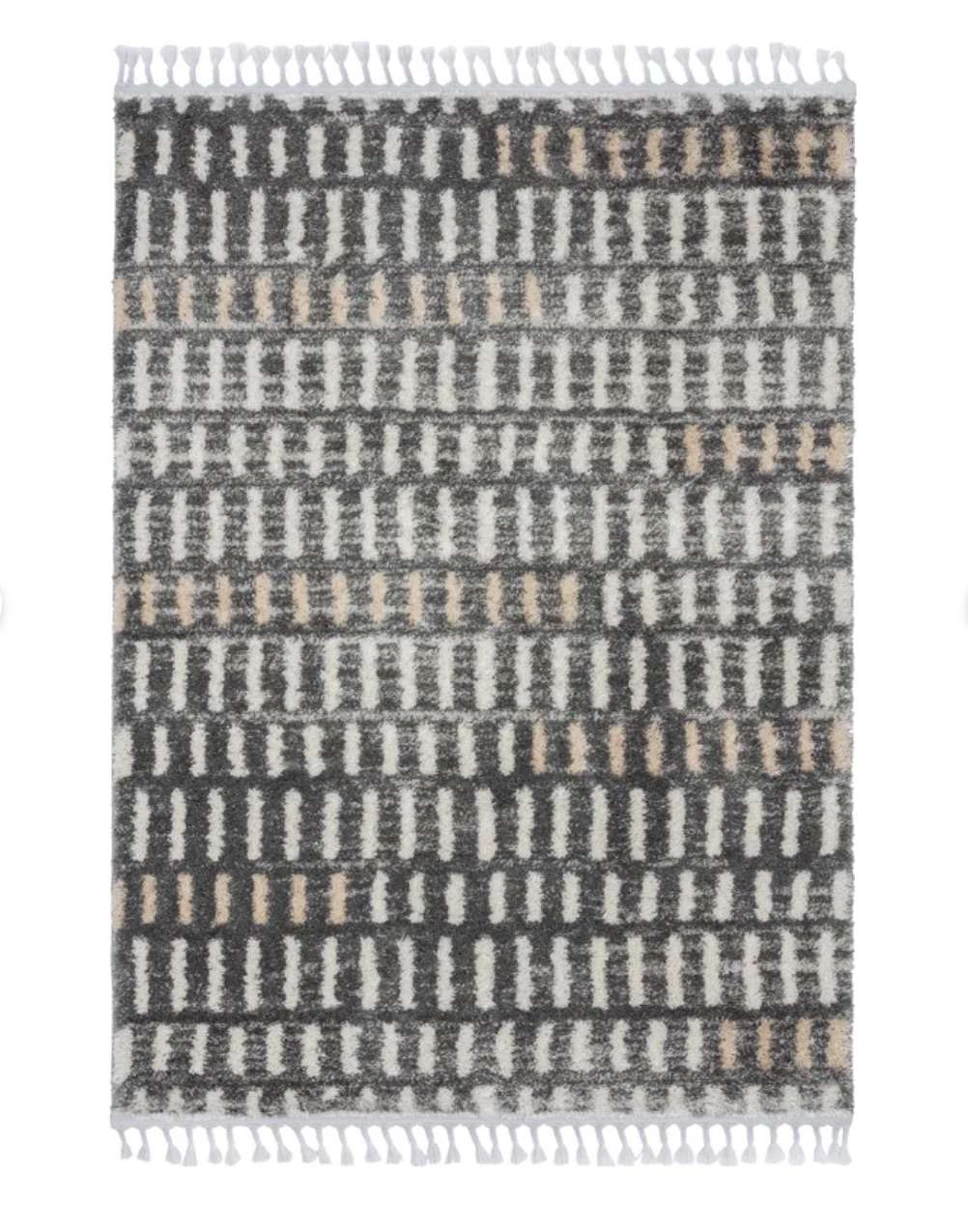 The Spruce Marcella Louise Area Rug