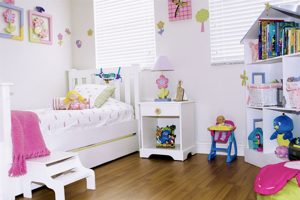 E Saving Kids Furniture Ideas For Your Staged Home