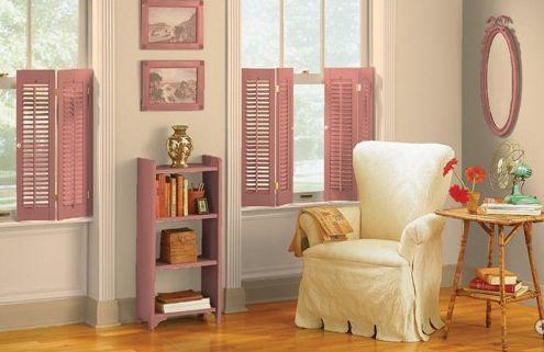 Colección Ralph Lauren Home Whitewash Collection
