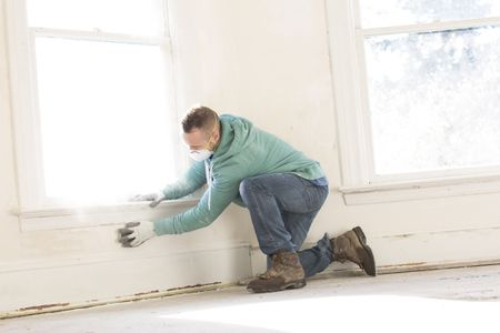 Tremendous Should You Clean Walls Before Painting Interior Design Ideas Jittwwsoteloinfo