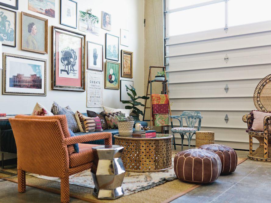 boho room decor diy.htm top 5 ways to create a boho chic home  top 5 ways to create a boho chic home