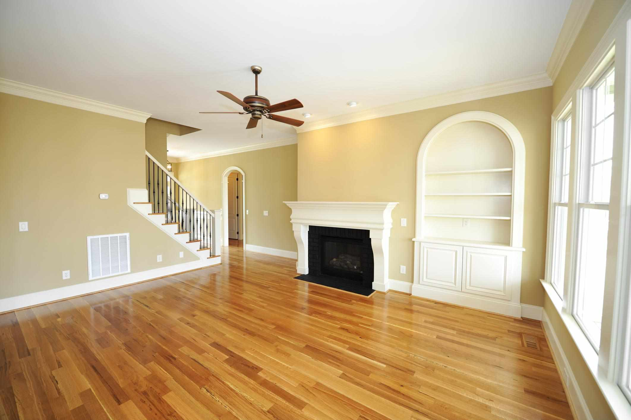 floor and decor mesquite houses flooring picture ideas.htm solid and engineered wood flooring  solid and engineered wood flooring