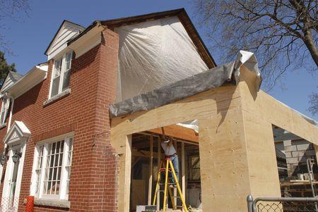How to Build an Addition Alternative Home Works Remodeling on handyman work, manufacturing work, carpentry work, security work, interior design work, kitchen work, stucco work, paint work,