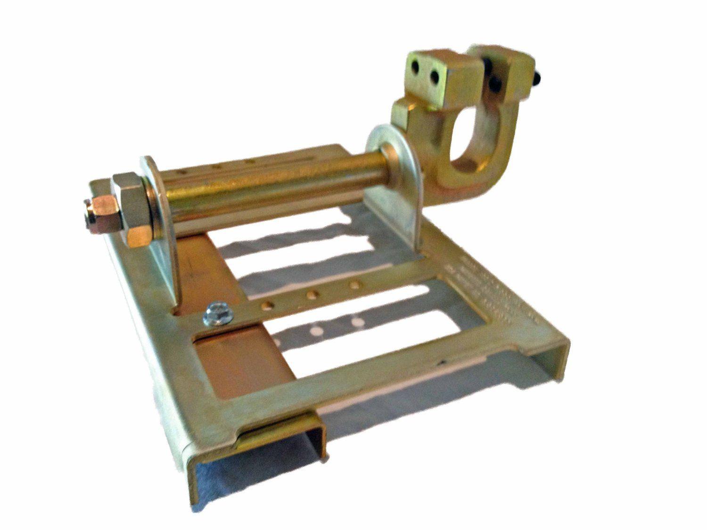 Haddon Lumbermaker