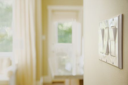 decorative light switches.htm replacing a toggle light switch with a rocker switch  toggle light switch with a rocker switch