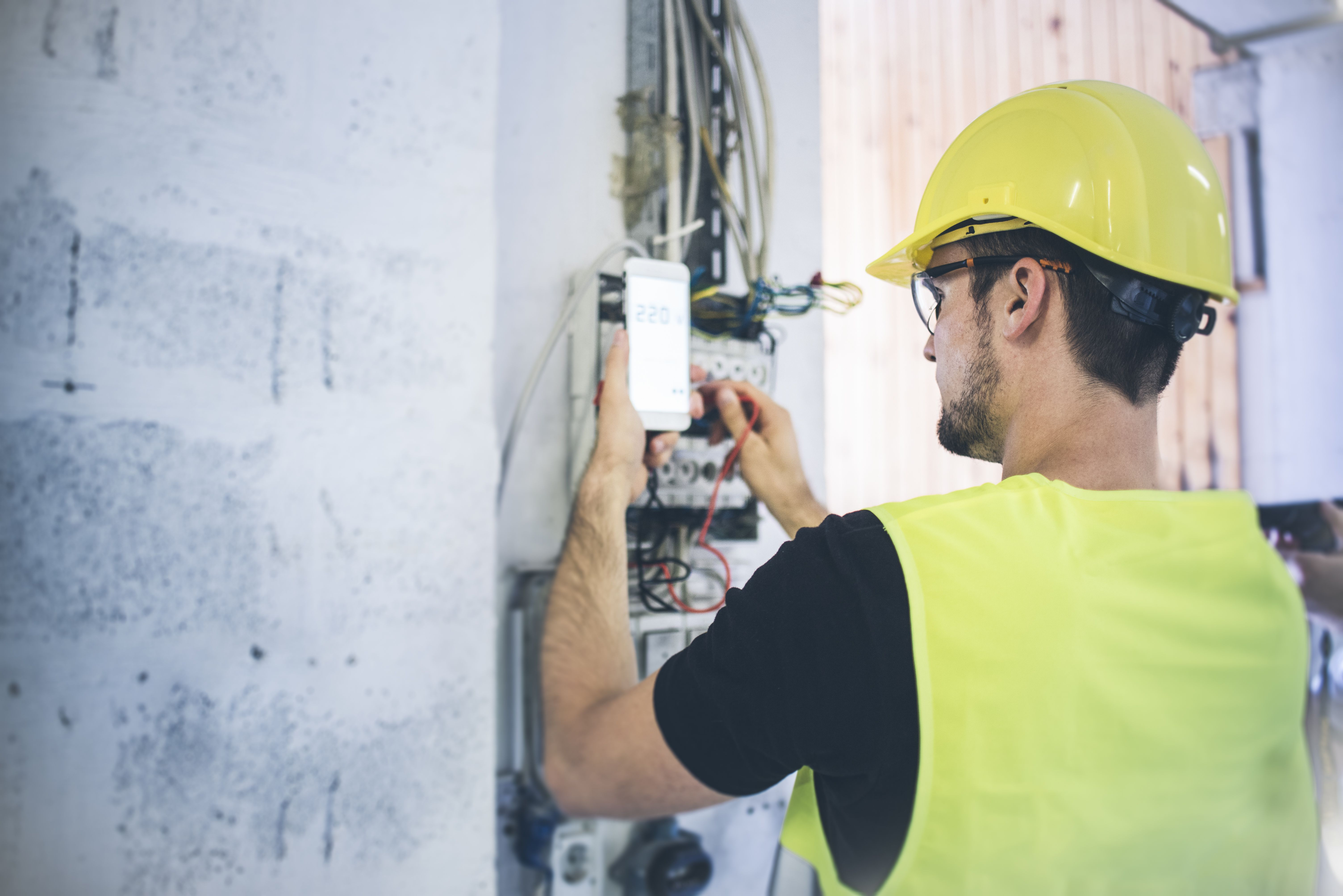 Electrical Wiring Size Type And Installation Diy Home Projects Repairs