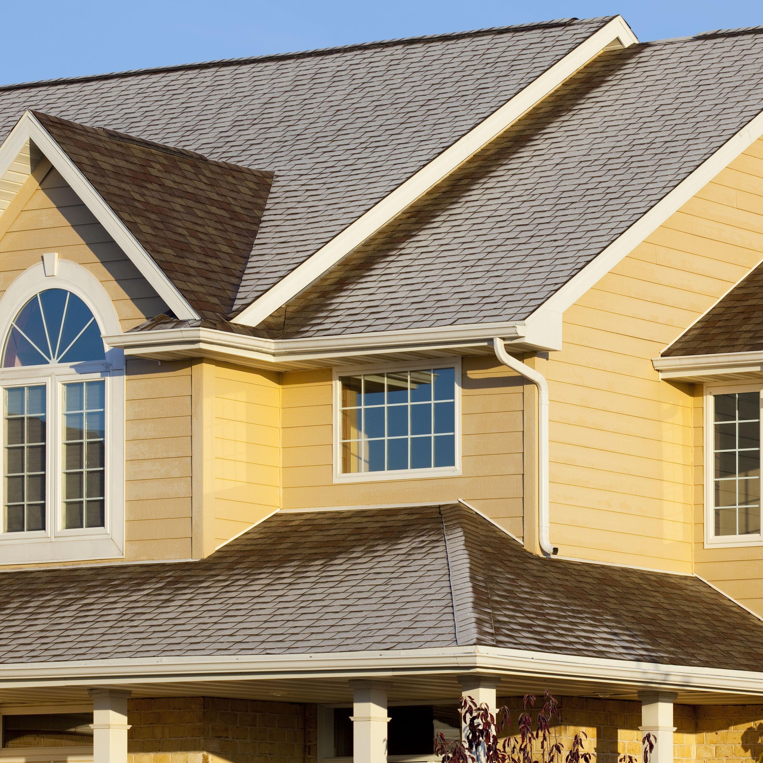 Best House Siding Options